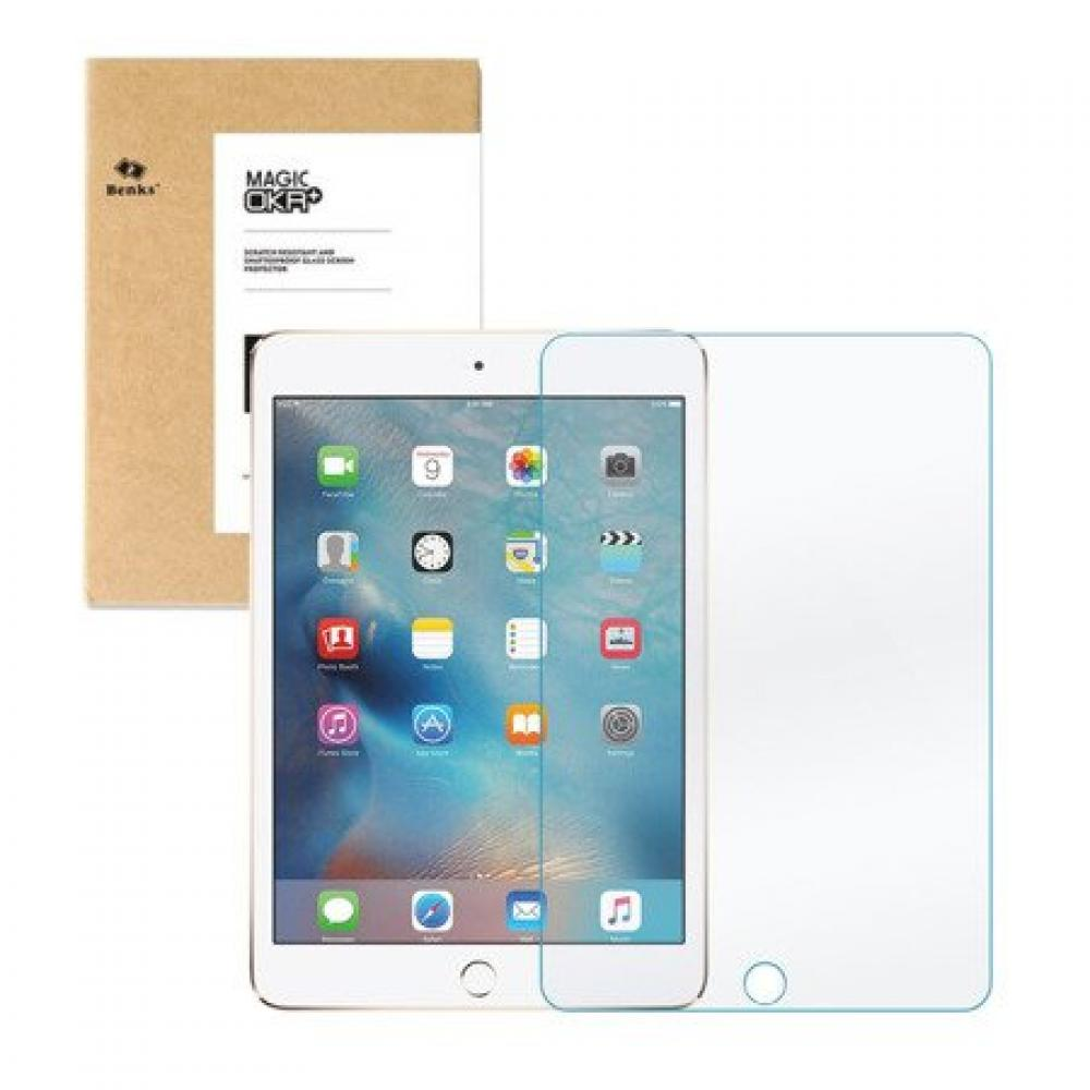 стекло для iPad mini 4 от benks