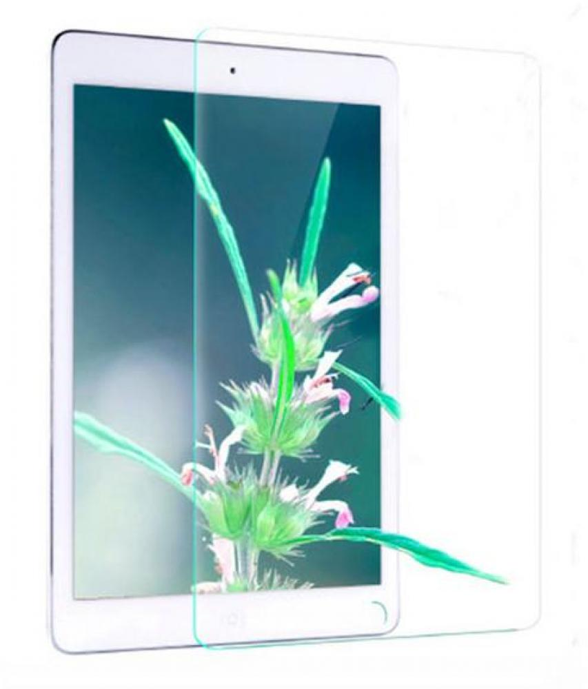 Защитное стекло для iPad Air Benks